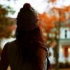 осінь 2
