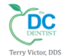 thedcdentist userpic