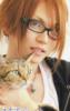 lilith_san userpic