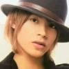 ueda_niya userpic