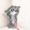 kurok_buh userpic