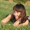 roushana userpic