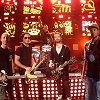 simple plan ✘ flawless talented assholes