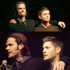 Fandom J2: Boyfriends