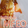 believe in mfeo