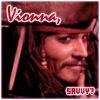 vionna userpic