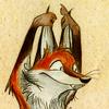 myxa_krylata userpic
