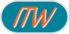 it_web userpic
