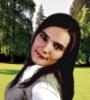 alexkolotova userpic