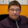 Валерий Яковец, директор Центра