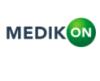 medikon userpic
