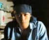 ni_ju_yon