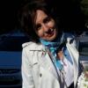 lesya_timm userpic