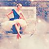 RL -[dancer magic]