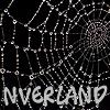Nverland Halloween