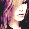 Uruha being flawless
