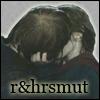 rhrsmut_mod userpic