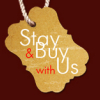 staybuyus userpic