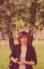 katsiaryna_v userpic