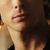 MaelJ0714: lips