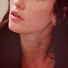 Lexie; Faceless