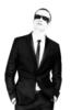 dimopolus userpic