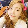 SNSD / Jessica