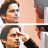 micehell: neal poked