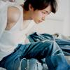 さっちゃん: {嵐} サトッサン - light sexual you