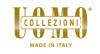 uomo_collezioni userpic