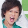 sayagch: Yuto2