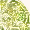 greenspringtree userpic