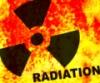 radiation_net userpic