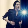 athida: Jun