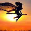 охота летать