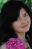 kovaleyskaya userpic