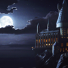 Hogwarts will always be there to welcome