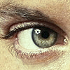 monet: eyes