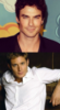 luvdeananddamon: pic#121987990
