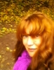 ya_vru userpic