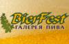 bierochka userpic