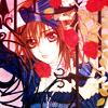 Vampire Knight :: Yuki Roses