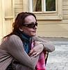annnushka userpic