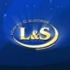 kompaniya_ls userpic