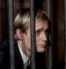 jailed Illya