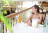 свадебное агентство, свадьба под ключ
