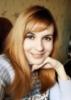 chai_c_koritcei userpic