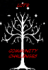 LotR Challenges 2 by Judy