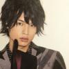 Michiru: Hokuto delineado