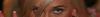 Глазки 1